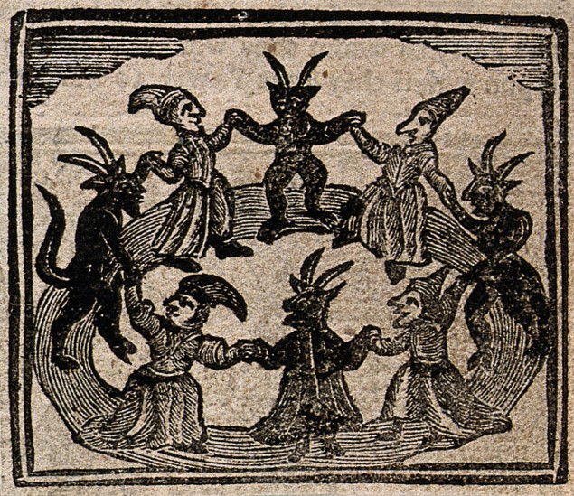 witches-dance1.jpg